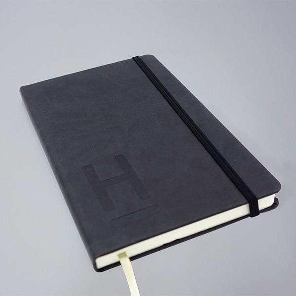 HsH Notizbuch neu